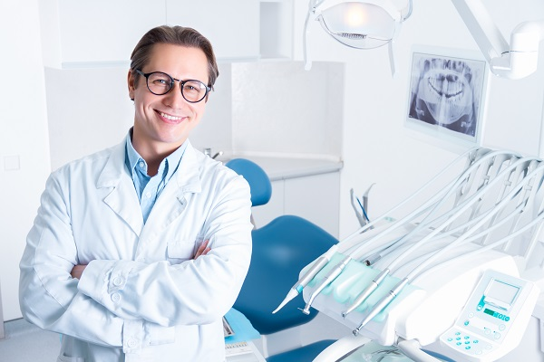 Cosmetic Dentistry: Learn About Teeth Whitening